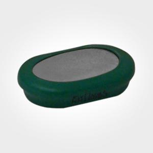 Batería Ni-MH de botón
