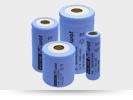See nickel batteries - high temperature