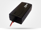 See charger for li-ion and lipo batteries