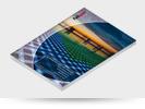 Nuevos catálogos de Iluminación LED