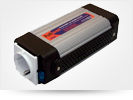 See dc/ac converters