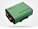 See power dc/dc converters
