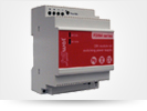 See m36 din rail-2 module wide power supplies