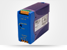 See switching power supplies - din rail
