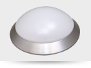 Downlights de superficie - Serie KRYOVER