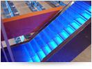 Iluminación FULLWAT para el Aeropuerto Internacional de La Habana