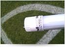 FULLWAT en el estadio Jose Zorrilla de Valladolid