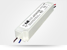 Ver drivers para alimentación de leds - corriente constante