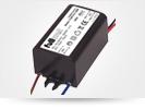 Ver drivers para alimentación de leds - voltaje constante