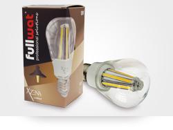 Nueva bombilla LED de diseño de la serie XZENA