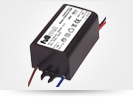 See leds supply drivers - constant voltage