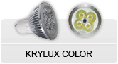 Ver serie krylux color