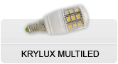 Ver serie krylux multiled